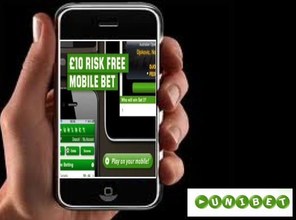 mobile_casino_unibet